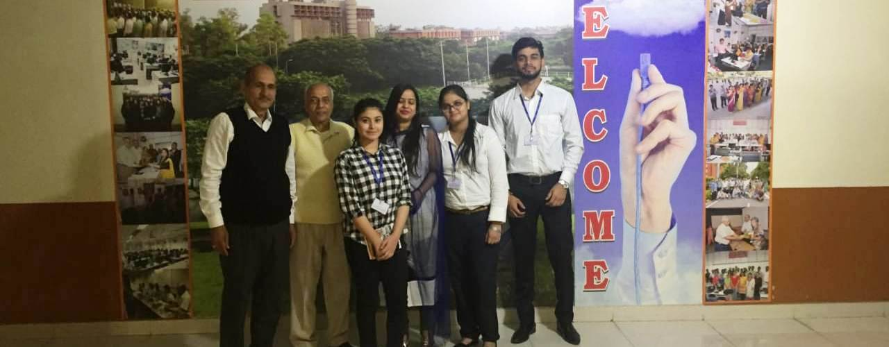 Industrial-Visit-for-Students
